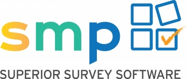 SMP Online Survey Software