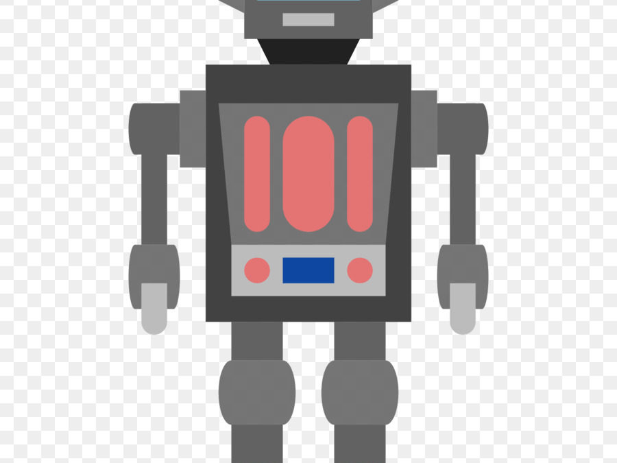 Test Bot for fast data checking